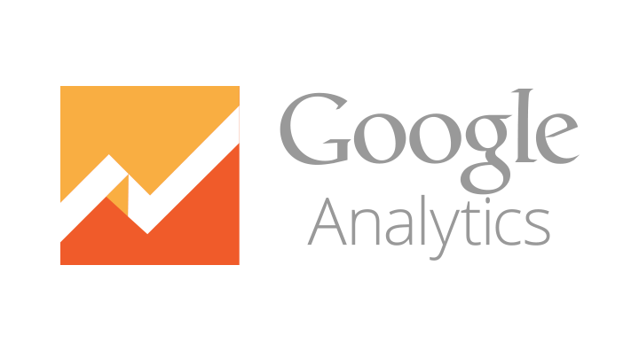 http://www.onlinemediasolutions.co.za/wp-content/uploads/2017/05/google-analytics-logo.png
